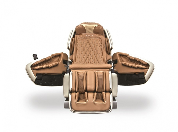 3726595_dreamwavem8massagechair (700x519, 133Kb)