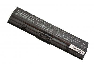 toshiba-notebook-battery-PA3533U-CB52111-photo1_g2_0.1 (400x290, 10Kb)
