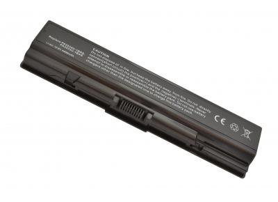 toshiba-notebook-battery-PA3534U-CB44111-photo1_g2_0.1 (400x290, 10Kb)