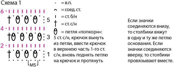 115e119343d652b4ce1684b37dfd55ec (700x284, 93Kb)