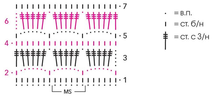 29f015d2ef65a2b1d605f332ba1c5966.JPG (700x308, 110Kb)