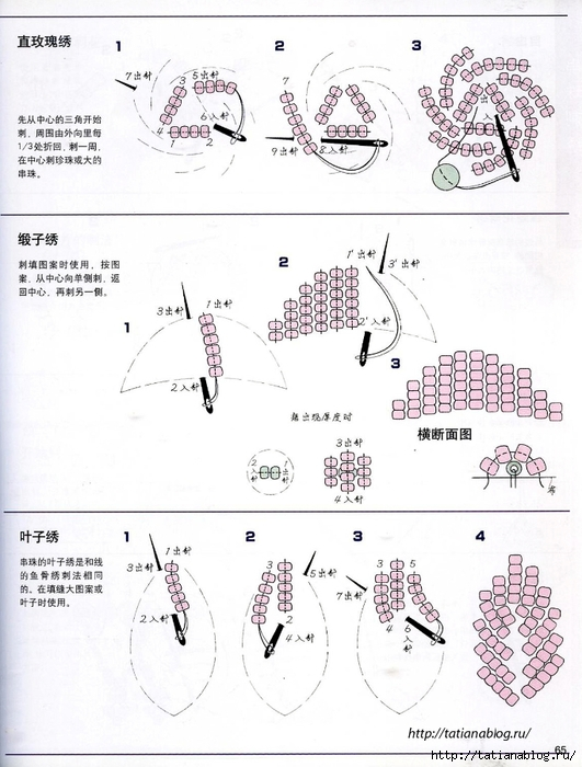 Cros_Stitch_technique_book.page65 copy (531x700, 237Kb)