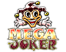 Mega-Joker-Net-Entertainment (220x174, 14Kb)