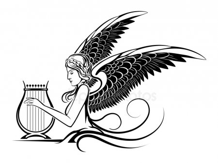 depositphotos_63414953-stock-illustration-winged-greek-muse (450x337, 26Kb)