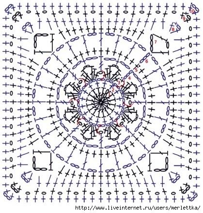 СЂ (4) (419x439, 208Kb)
