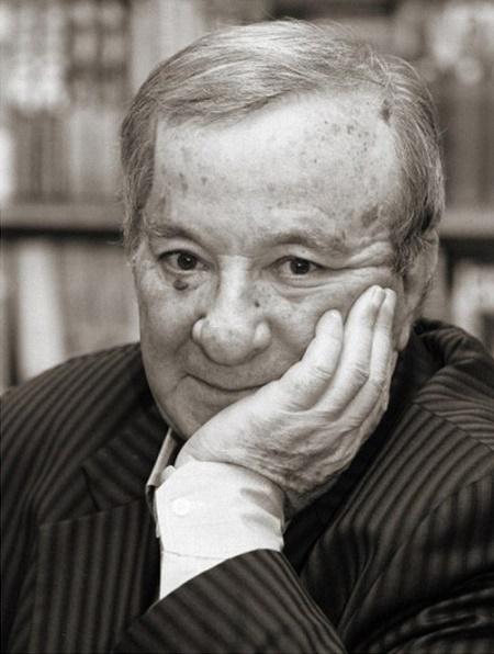 Евгений Татарский актер