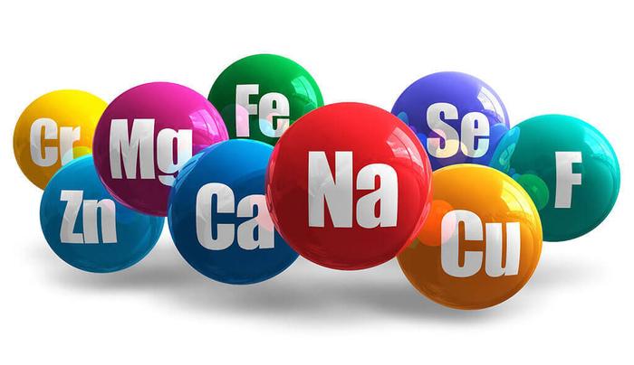 vanadij-stroncij-i-hlor-dlja-chego-nuzhny-v-organizme (700x404, 202Kb)