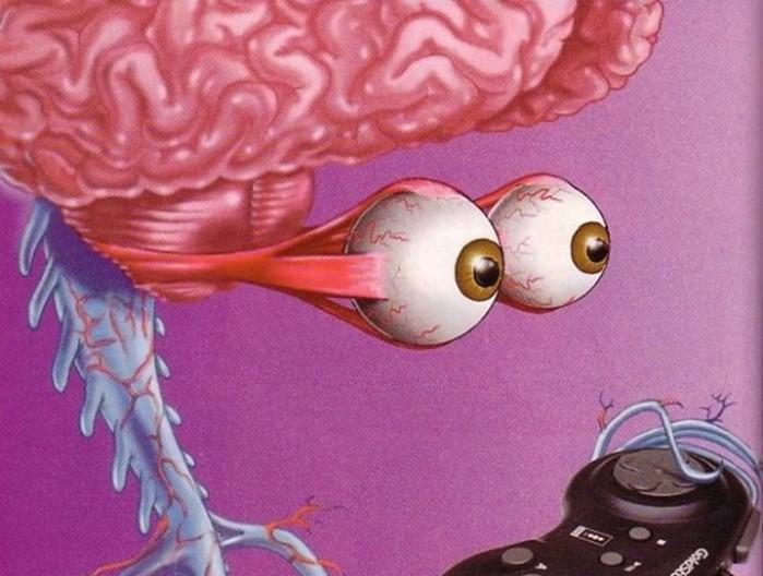 10 игр, в которые играет наш мозг