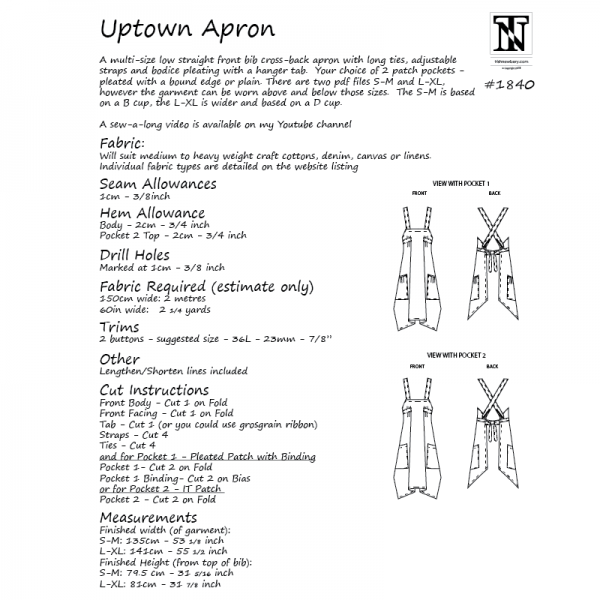 uptown_apron_pattern_1840_information_sheet_shop_trish_newbery (600x600, 157Kb)