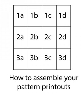 how-to-assemble-your-pdf-sewing-patterns-trish-newbery-design_2_1 (273x313, 25Kb)
