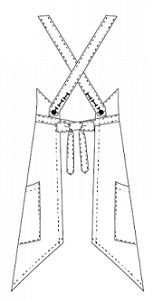 pattern-1840-uptown-apron-working-drawing-2-trish-newbery-digital-pdf-sewing-patterns2Рј (153x301, 35Kb)