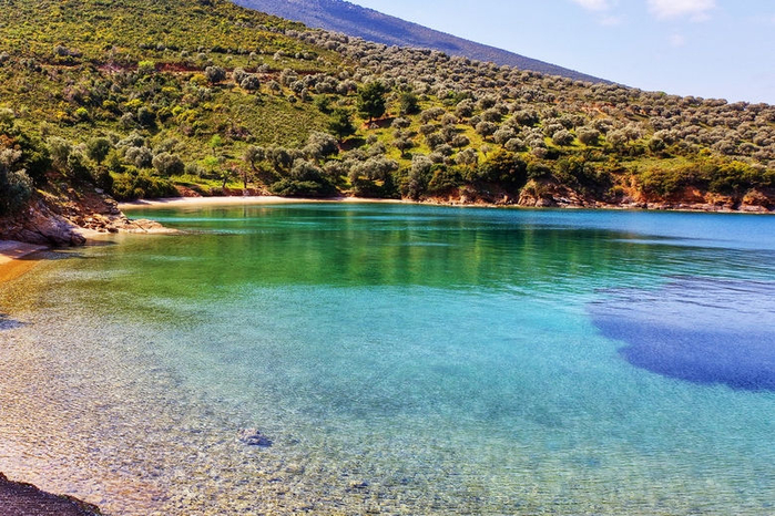 intext-green-exotic-waters-in-a-pelion-beach (700x466, 475Kb)