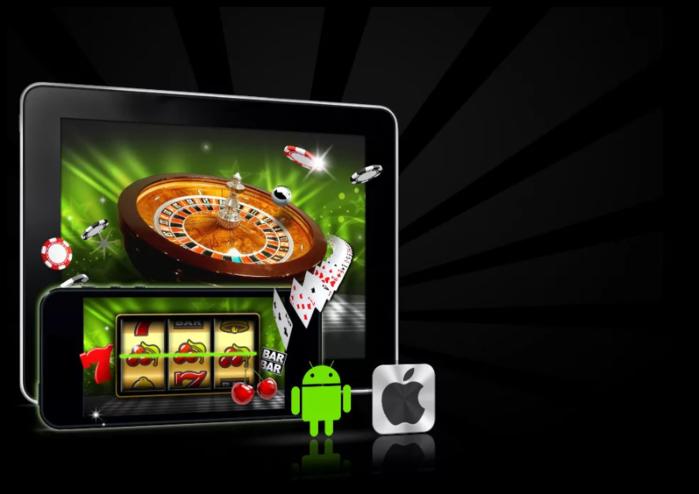 казино азино777 мобильная