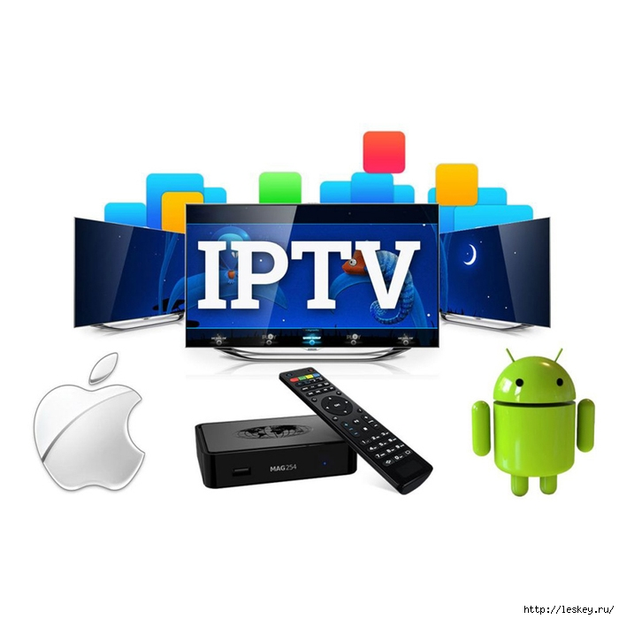 IPTV-Reseller-Panel-Account-of-1-Year (700x700, 137Kb)