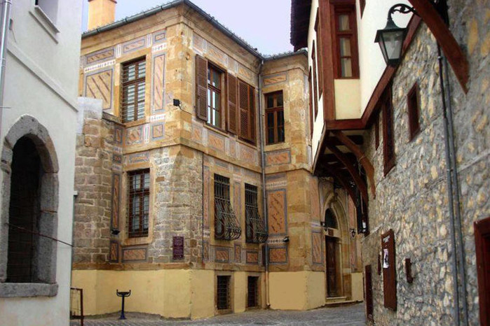 458_Old-Town-Of-Xanthi-1 (700x466, 115Kb)