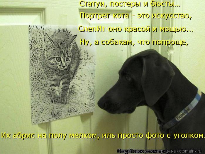kotomatritsa_QN (700x524, 355Kb)