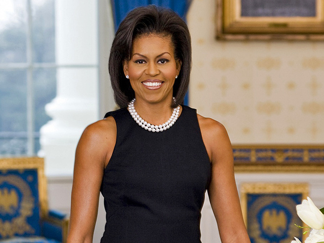 f8cbfba506644350398370042d53ad88_05_michelle_obama (660x495, 116Kb)
