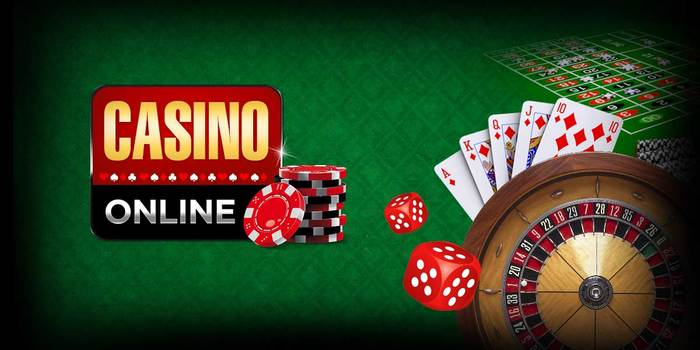 3509984_1526884744_casinoonline (700x350, 34Kb)