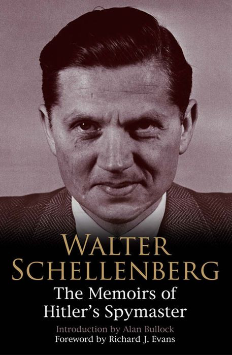 walter-schellenberg-the-memoirs-of-hitler-s-spymaster (457x700, 54Kb)