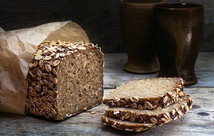 20 лучших продуктов для похудения