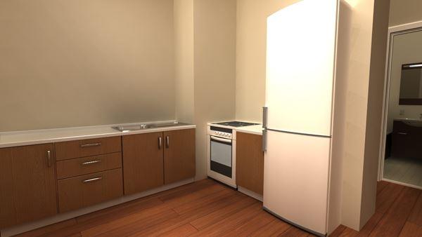 Интересная программа для планирования квартиры онлайн