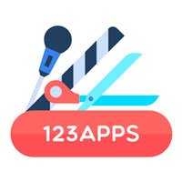 123APPS (200x200, 6Kb)