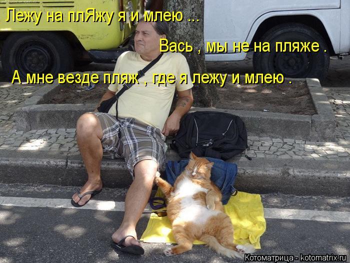 kotomatritsa_r_ (700x525, 281Kb)