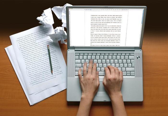 10 идей для контента: где брать материал для написания статей в блоге