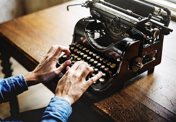 100 советов начинающему копирайтеру (цитата)