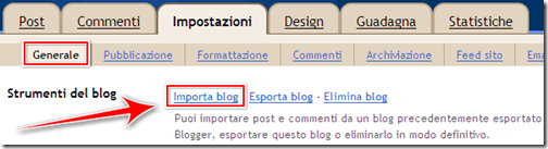 come importare trasferire post blog blogger_thumb[2] (504x137, 42Kb)