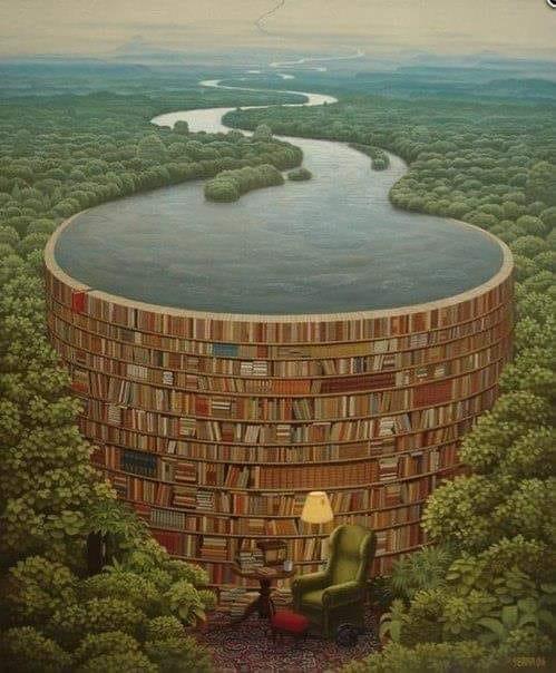 книги (499x604, 54Kb)