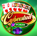 Opera Снимок_2019-04-16_115727_casinochampion777.com (129x124, 39Kb)