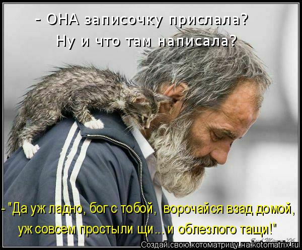 kotomatritsa_S6 (600x497, 219Kb)