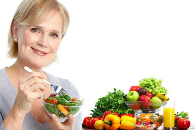 10 шагов к переходу на правильное питание, которые помогут изменить жизнь к лучшему