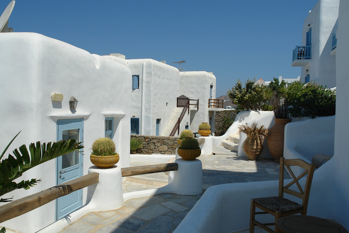 Europe-Greece-Accomodation-Mykonos-Island-Aegean-2412419 (700x466, 300Kb)