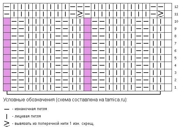 XFtIEHV-lAo (596x449, 147Kb)