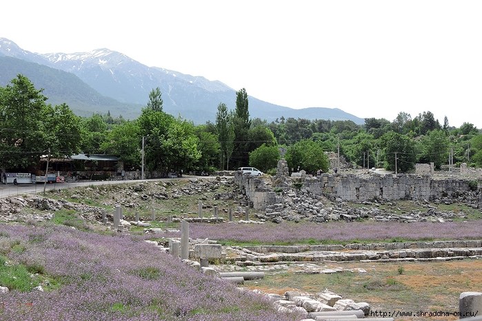 Tlos, Turkey, Shraddhatravel (50) (700x466, 315Kb)