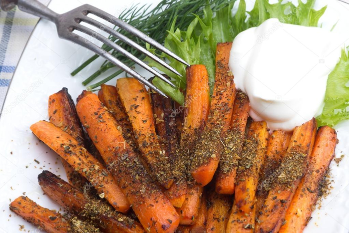 depositphotos_110934584-stock-photo-roasted-carrots-with-spices (700x467, 390Kb)