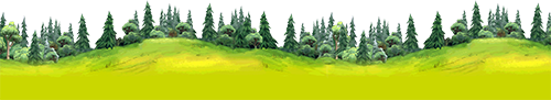 forest-clipart-treeline-13 (500x91, 77Kb)