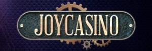 Joy Casino/2719143_Joy_Casino_3 (300x101, 7Kb)