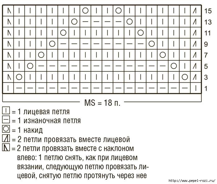 4403711_da342db38591c68b72cac7956d632cba (700x592, 229Kb)