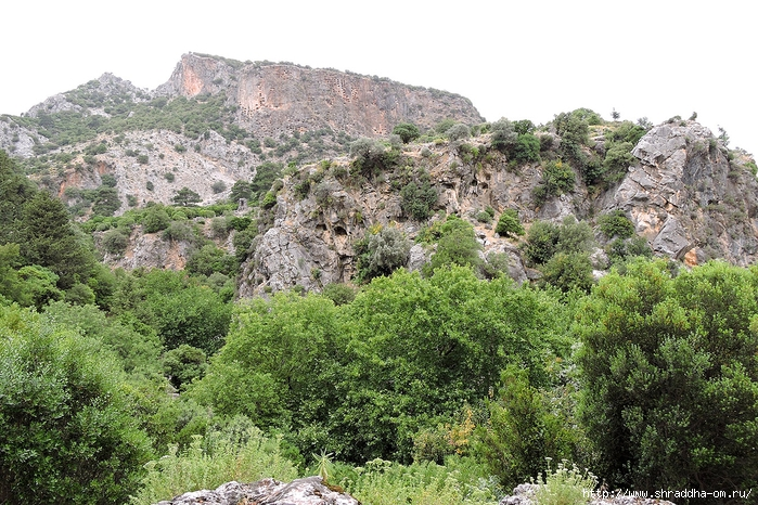Pinara, Turkey, Shraddhatravel (62) (700x466, 385Kb)