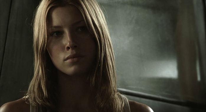 25 сексуальных актрис, игравших в фильмах ужасов