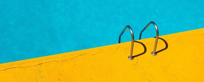 Специалисты предупредили о смертельных паразитах в бассейнах