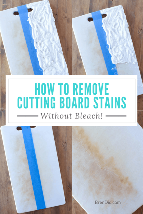 1561552731-9503-CUtting-Board-Stains-2 (466x700, 408Kb)