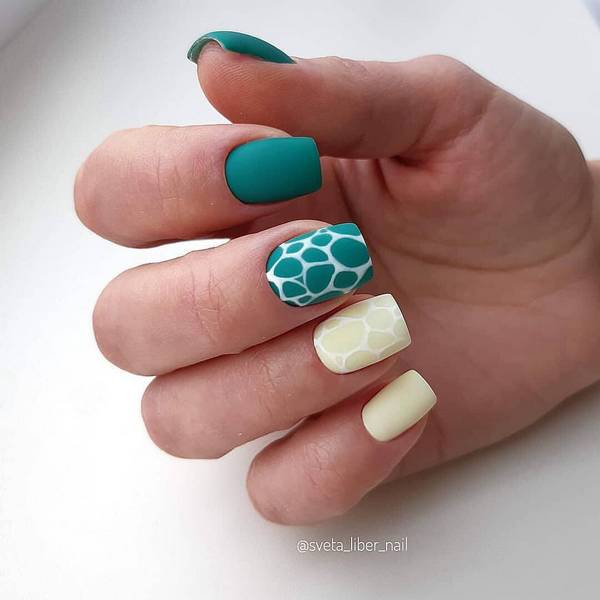 summer-manicure-20 (600x600, 118Kb)