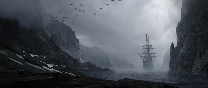 Ships_Sailing_Coast_Sea_462382_2560x1080 (700x295, 59Kb)