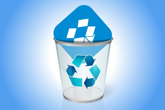 uninstall_dropbox-630x420 (630x420, 21Kb)