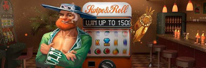 официальный сайт казино колумб без регистрации