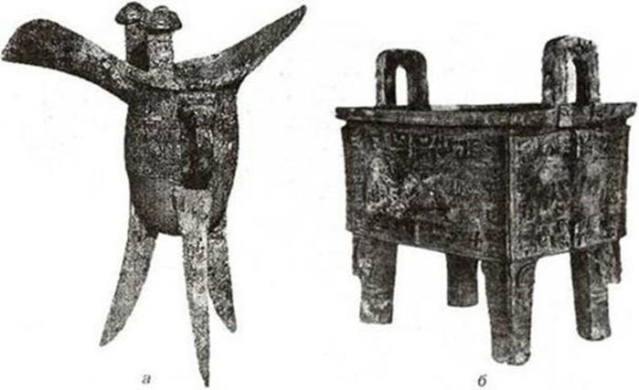 В поисках Атлантиды. Древние артефакты